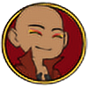 GuruGuruboo's avatar