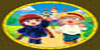Gurugurufans's avatar