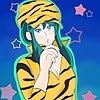 GuruGuruMaruDe's avatar