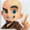 Guruith's avatar