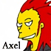 guruji's avatar
