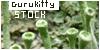 gurukitty's avatar