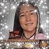 GuruLingaSangha's avatar