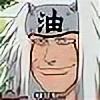 Gurumash's avatar