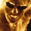 GuruMat's avatar