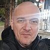 gurunoid's avatar