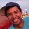 guruofsleep's avatar