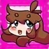 guruofthefanart's avatar