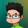 GuruY's avatar