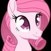 guruyuns16's avatar