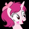 guruyunus17's avatar