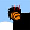 Gurwulf's avatar