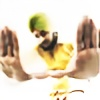 gurysimrat's avatar