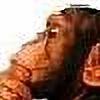 gus-7's avatar