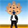 GUS314159265's avatar