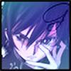 gus81's avatar