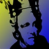 Gusaltmen's avatar