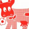 gusam's avatar