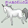 guscello2's avatar