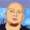 GusGalaxy's avatar