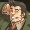 Gushmoe's avatar