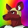 Gushousekai195's avatar