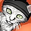 GusJD's avatar