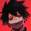 GuskenGraph's avatar