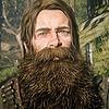 Gusmansyah's avatar