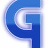 GusMash3D's avatar