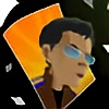 gusmedi's avatar