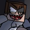 GusMizer's avatar