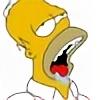 gusmurphy's avatar