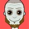 gusovi1's avatar
