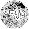 GusPigletzs's avatar