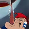 GusSmee's avatar