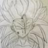 GussyGames's avatar