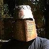 Gust-TRON's avatar