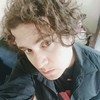 Gusta182's avatar