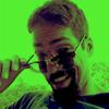 Gustaborg's avatar