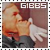 Gustav76's avatar