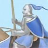 gustavflorp's avatar