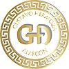 Gustavhistory's avatar