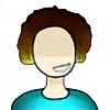 Gustavithus's avatar