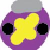 Gustavo-mpc's avatar