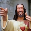 Gustavo000's avatar