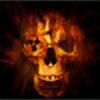 Gustavo071's avatar
