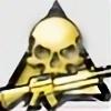 Gustavo117's avatar