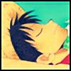 gustavoamaral's avatar