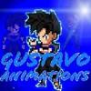 gustavoanimations's avatar